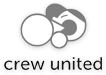 Johannes Kaczmarczyk auf crew united