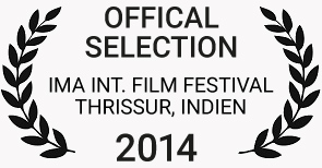 Ima 2014 – International Film Festival Indien, Thrissur, Indien