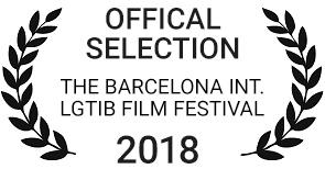 Barcelona Int. LGTIP Film Festival FICGLB 2018