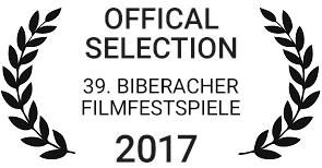 39. Biberacher Filmfestspiele, Biberach, Deutschland