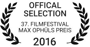 37. Filmfestival Max Ophüls Preis, Saarbrücken, Deutschland