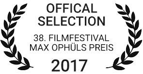 38. Filmfestival Max Ophüls Preis, Saarbrücken, Deutschland