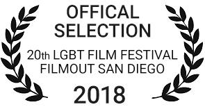 20th FilmOut San Diego, San Diego, USA