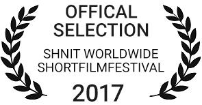 shnit Worldwide Shortfilmfestival, Bern, Schweiz