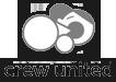 Zum Profil von crew-united