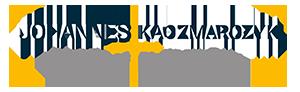 Johannes Kaczmarczyk | DoP |